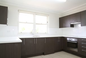 6/78 Morts Road, Mortdale, NSW 2223
