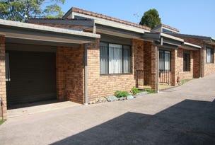 2/17 Allan Road, Wauchope, NSW 2446