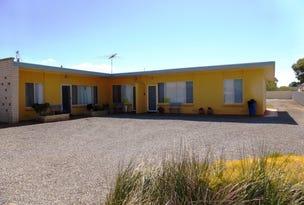 Unit 4/67 Beach Road, Coobowie, SA 5583