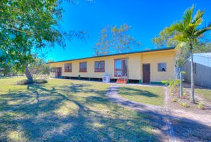 129 Jakeman Drive, Agnes Water, Qld 4677