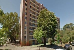 115/112 Goderich Street, Perth, WA 6000