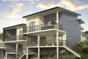 20 Dress Circle, Coffs Harbour, NSW 2450
