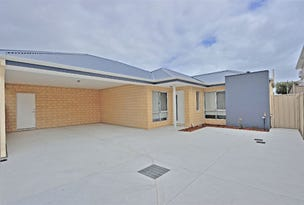 3/76 Lewington Street, Rockingham, WA 6168