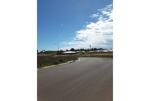 Woodlands Drive, Mount Gambier, SA 5290