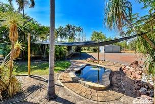 5 Koel Way, Howard Springs, NT 0835