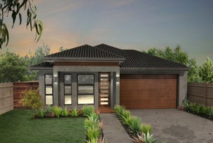 Lot 4205 SOMERFIELD ESTATE, Keysborough, Vic 3173
