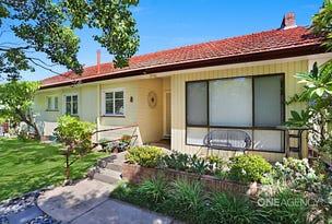 8 White Avenue, Singleton, NSW 2330