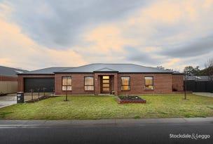 5 Wooloona Court, Wangaratta, Vic 3677