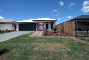 3 Sunwood Crescent, Maudsland, Qld 4210