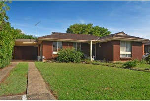 16 Castle Glen, North Nowra, NSW 2541