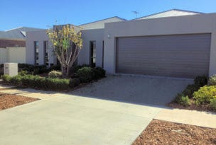 17 Freshwater Court, Mildura, Vic 3500