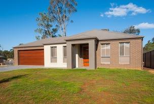 14 Henschke Avenue, Thurgoona, NSW 2640