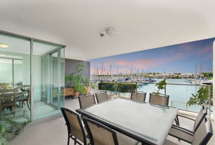 2107 The Strand (6 Mariners Drive), Townsville City, Qld 4810