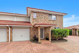 2/182-184 Tongarra Road, Albion Park, NSW 2527
