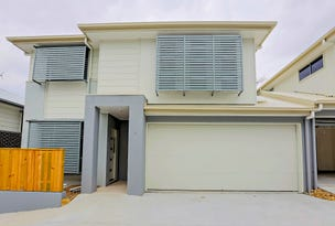 unit 15 36 bleasby road, Eight Mile Creek, Qld 4807