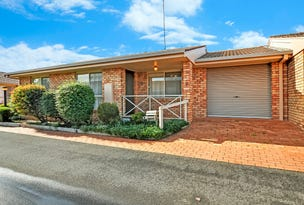 10 JULIANI PLACE, Portland, Vic 3305