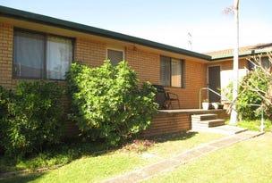 1/5 Flinders Street, Taree, NSW 2430