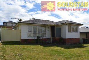 195 Meadows Road, Mount Pritchard, NSW 2170