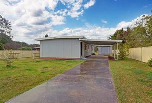 152 Albatross Road, Nowra Hill, NSW 2540