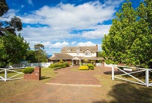 32 Nolan Drive, Tura Beach, NSW 2548