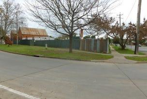 Cnr Edward Parliament Street, Corowa, NSW 2646