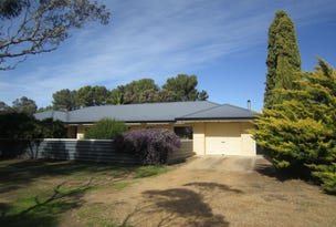 760 Main Road, Koolunga, SA 5464