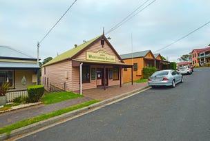21 Bate Street, Central Tilba, NSW 2546