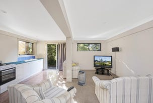 16B Bentley Road, Narara, NSW 2250