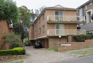 3/13 Rome Street, Canterbury, NSW 2193