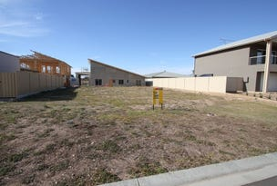 Lot 165 Eagle Street, Port Hughes, SA 5558