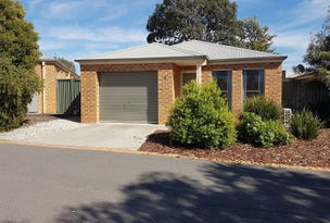 2/24 Trumble Street, Eaglehawk, Vic 3556