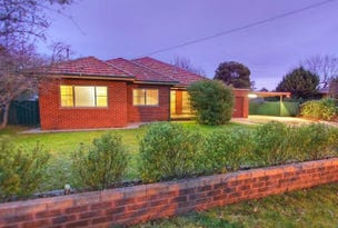 40 Manoora Crescent, Mount Austin, NSW 2650