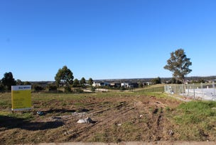 10 GRENFELL PLACE, Colebee, NSW 2761