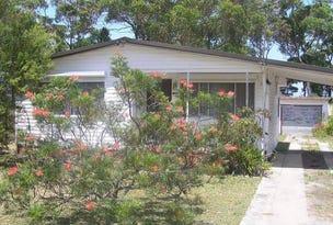 101 King George Street, Callala Beach, NSW 2540