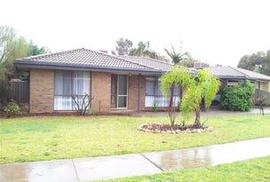 27 Flamingo Drive, Mildura, Vic 3500