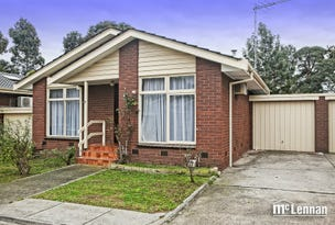 7/186 Princes Highway, Hallam, Vic 3803