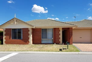 26/33 Seaforth Avenue, Gosnells, WA 6110