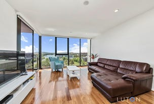 142/39 Benjamin Way, Belconnen, ACT 2617
