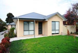 1/39 Williams Road, Wangaratta, Vic 3677