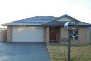 59 Kidd Circuit, Goulburn, NSW 2580