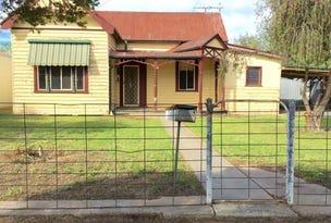 20 Kirndeen Street, Culcairn, NSW 2660