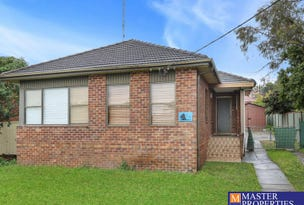 210 Northcliffe Drive, Warrawong, NSW 2502