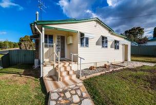 71 Inglis Street, Mudgee, NSW 2850