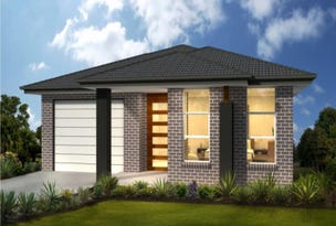 Lot 1281 Proposed Rd, Jordan Springs, NSW 2747