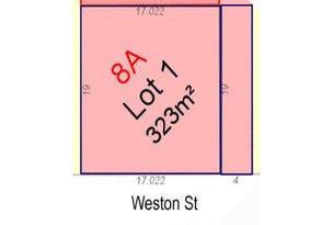 8A Weston Street, Maddington, WA 6109