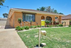 1/30 Pugsley Avenue, Estella, NSW 2650
