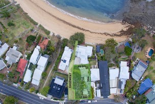 24 Whytecliffe Parade, Woody Point, Qld 4019