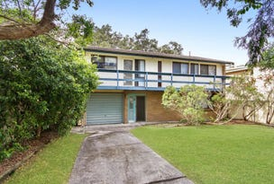 28 Woodland Parkway, Buff Point, NSW 2262