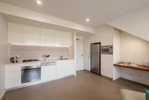 236/121-123 Union Street, Cooks Hill, NSW 2300