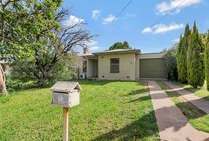 21 Worthington Road, Elizabeth East, SA 5112